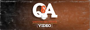 What Strategy is Best: More Links or More Content? image Q and A Video1