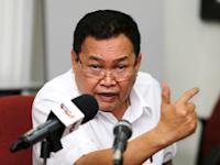 Make all rural schools English ready by 2014, says Perkasa