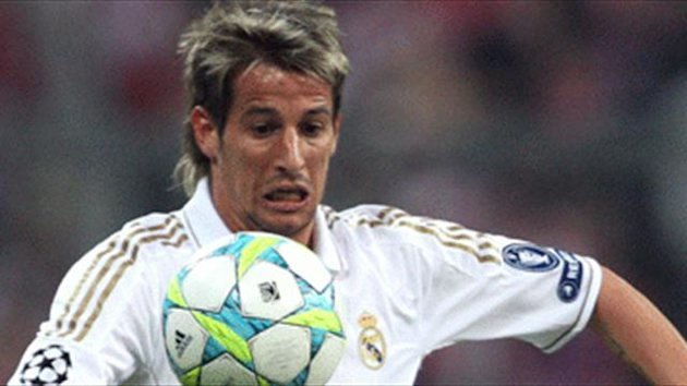 Coentrao: I was never wanted here