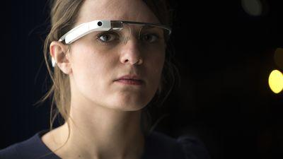 Can the Creator of Ray-Bans Make Google Glass Cool?