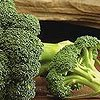 Picture Of Arcadia Broccoli