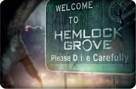 MIPTV: Eli Roth Pushes Envelope With Netflix Series 'Hemlock Grove'; Footage Screened