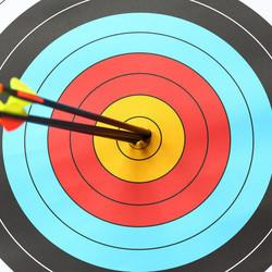 5 Reasons to Become an Archery Fan