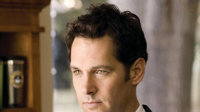 Paul Rudd Role Models Production Stills Universal 2008