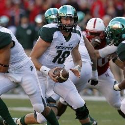 Spartans' Opportune Defense Enough In Lincoln