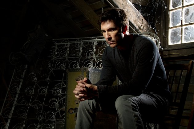 Dylan McDermott, &quot;American Horror Story&quot;