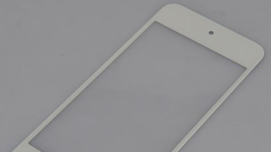 Leaked part points to taller Retina display on next iPhone