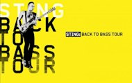 "The Manila leg of Sting's ""Back to Bass Tour"" on December 9 will now be hosted by Araneta Coliseum"