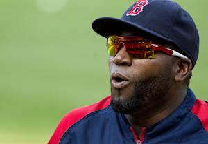 Remembering When David Ortiz Could Have Been a New York Yankee