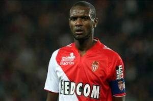 Eric Abidal hospitalized after taking 'outdated medication'