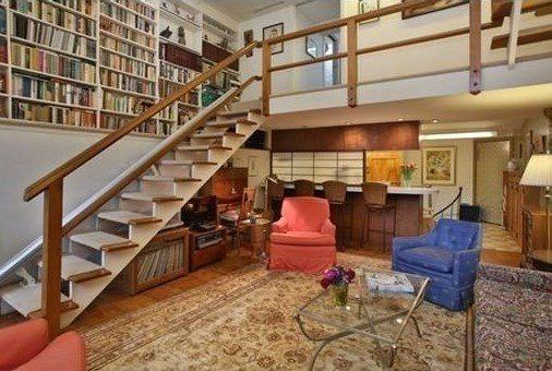 Bay Village House Might Be the Ultimate Boston Fixer-Upper