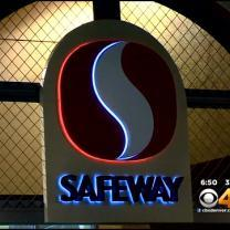 How Will Safeway Buyout Affect Shoppers?