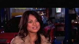 The Fast And The Furious: Tokyo Drift: Featurette 3