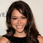 Tatiana Maslany To Do Arc On 'Parks & Recreation'