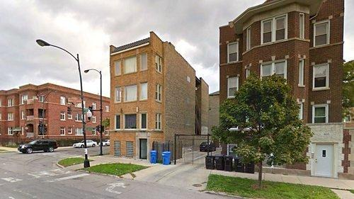 Curbed Chicago: The Onion Gets in on Chicago Neighborhood Gentrification Narrative