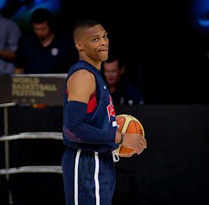 A Realistic Trade for Russell Westbrook That Would Save the New York Knicks