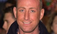 X Factor: Christopher Maloney Was 'Bullied'