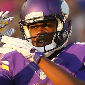 Fantasy Minute: Will Teddy play against Packers?