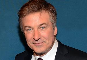 Alec Baldwin | Photo Credits: Larry Busacca/Getty Images for SiriusXM