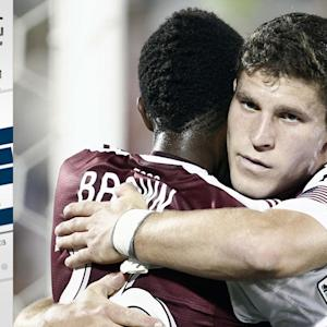 Colorado Rapids 2014 Season Preview | The Scouting Report
