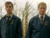 'True Detective': HBOGo Crashes on Finale Night, Twitter Explodes With Jokes