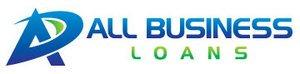 Reasons for Small Business Success and Failure Disclosed in Infographic by AllBusinessLoans.com