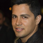 Jay Hernandez Joins Fox's 'Gang Related', Ana De La Reguera In ABC's 'Big Thunder'