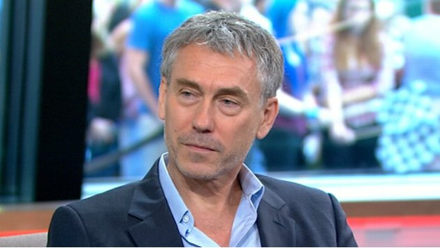 Tony Gilroy Is the Man Behind 'The Bourne Legacy'