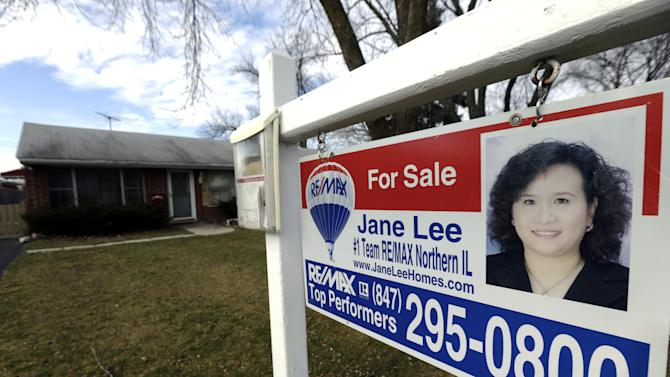 US rate on 30-year mortgage steady at 3.53 pct.