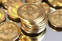 Kudlow: Bitcoin is not money