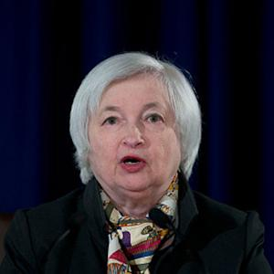 Fed Rate Hike Could Be Good for Markets: Mackay