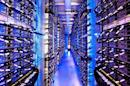 Sony buys ex-Facebook exec's storage startup in push for datacentre domiance