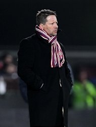 Paulo Sergio