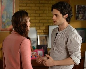 Gossip Girl Renewed For Shortened&nbsp;&hellip;