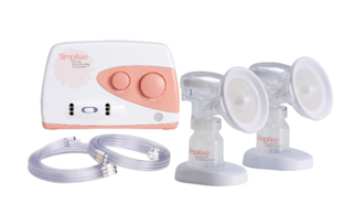 Most Comfortable Breast Pump