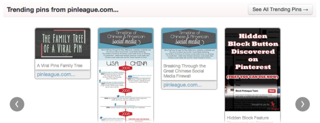 The Ultimate Pinterest SEO Guide image Screen Shot 2013 06 10 at 10.17.00 PM copy