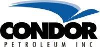 Condor to Sell Marsel Interest for US $88.0 Million