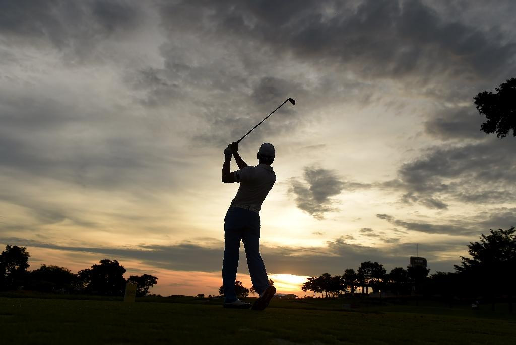 Asian Tour says Europe merger will be game-changer for golf
