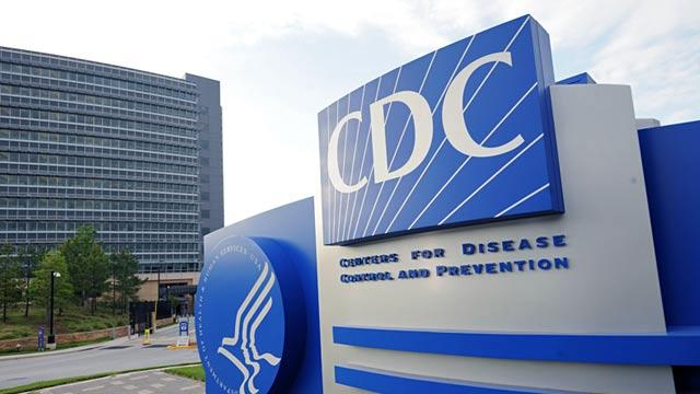 Security Lapses Revealed at CDC Bio-Terror Laboratory