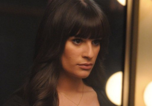 Glee Recap: A Her-story of Violence