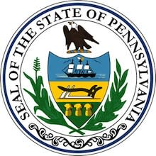 Pennsylvania Renews $60M Film & TV Production Tax Credit Program