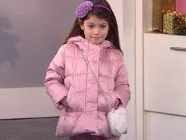 Dress Your Kids Like Suri Cruise, Mason Disick