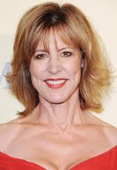 Christine Lahti Joins Katie Holmes In 'Mania Days'