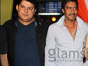 Sajid Khan to break new records with HIMMATWALA
