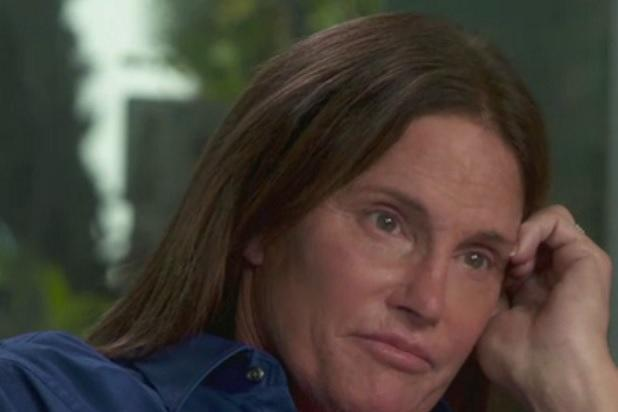 Bruce Jenner Lands First Post-Transition Cover Shoot With Vanity Fair (Report)