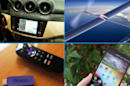 Daily Roundup: Xperia Z2 review, Oculus VR lets a terminal patient travel and more!