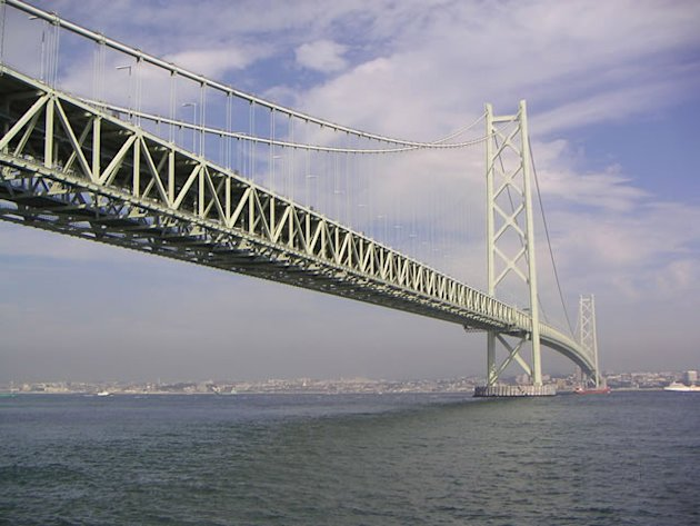 Akashi-Kaikyo_Bridge