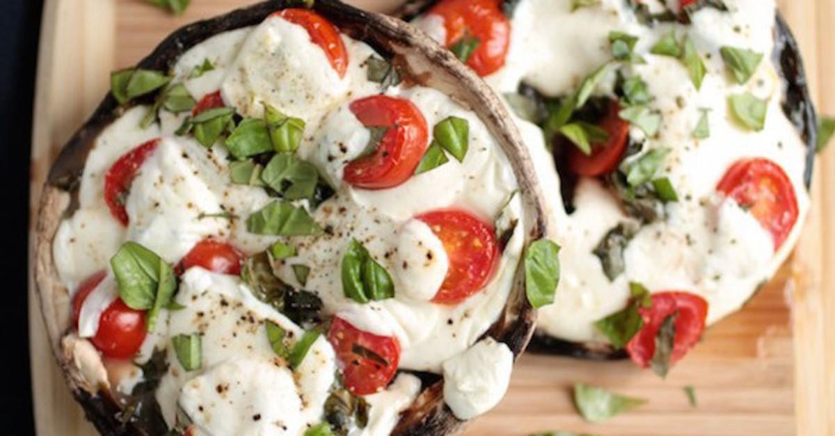Pizza Crusts You Didn't Know Exist