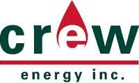 Crew Energy Announces 76 Tcfe Independent Montney Resource Evaluation and First Quarter 2013 Financial and Operating Results