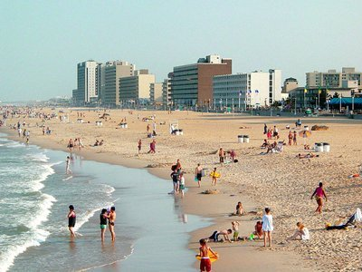 Virginia Beach, Va.